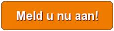 nu+nederlands+meld+u+aan